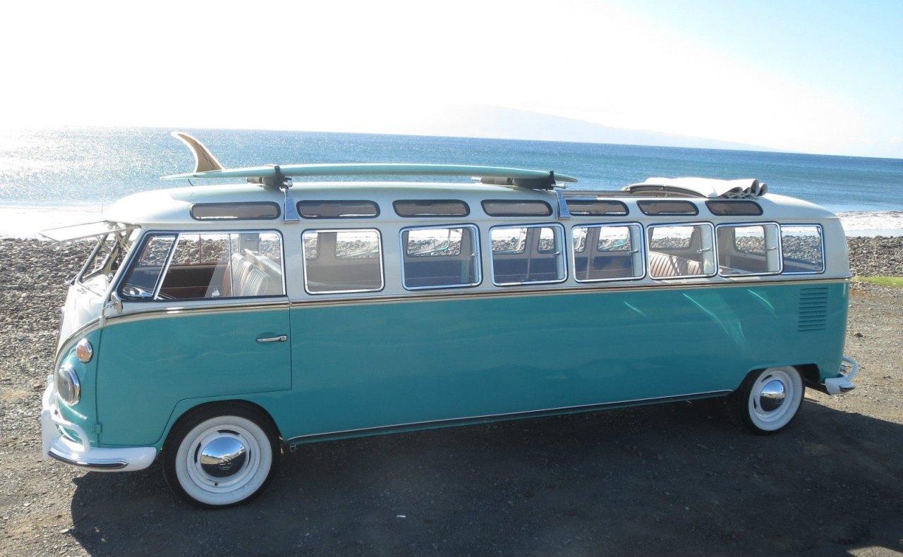 vw t1 limuzina, vw t1 strech limo, most expensive vw t1, limo vw t1, love wagon t1 2015, ebay t1 strech