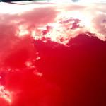test drive mazda 2, test drive mazda 2015. drive test mazda 2 2015, test drive 1.5 skyactiv, 0-100 km/h, consum mazda 1.5 skyactiv, distributie lant, pret achizitie mazda 2 2015, test in ro noua mazda 2 2015, head up display mazda, sistem multimedia mazda 2, mazda bdt , mazda arian, mazda romania