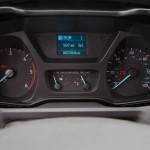 Test comparativ Ford Transit 150 3.2 TDCI vs. 2015 Mercedes-Benz Sprinter V6 CDI BlueTec si Fiat Ducato 3.0 Multijet 2016, transit vs ducato, transit vs sprinter, drive test ford transit 2016, drive test fiat ducato 2016. test drive ford transit 2016, review new mercedes sprinter v6 cdi, motor 2.1 cdi mercedes cu proleme, motor 2.2 mercedes cu probleme, distributie problematica mercedes 2.2 cdi, motor 3.2 tdci ford transit, cutie automata sprinter, cutie automata ford transit 3.2 tdci, cea mai buna utilitara, probleme fiat ducato, nu cumparati fiat ducator, nu cumparati iveco daily 2016, probleme cutie iveco dailu himtic, zf8 cu probleme , sprinter 7gtronic, ford transit cutie f150