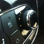 test drive premiera captur 110, drive test captur dci 110 cp, cel mai puternic captur, test in ro captur dci 110 cp, 0-100 km/h captur dci 110, viteza maxima captur 110 dci, 0-60 mph captur dci, review renault captur dci 110 hp, best diesel engine captur dci 110, pret achizitie captur dci 110, test drive captur dci 110 cp, test consum captur dci 110, oferta lansare captur dci 110 cp, test consum captur 110 cp, cat consuma captur?, cel mai bun captur 2016, oferta captur 2016, consum captul 6 viteze