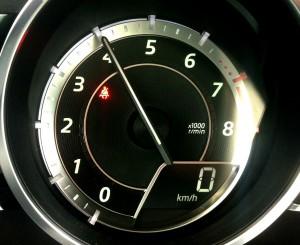 test drive Mazda CX-3 2.0 Skyactiv 150 cp, drive test Mazda CX-3 2.0 Skyactiv 150 cp, review Mazda CX-3 2.0 Skyactiv 150, new 2016 Mazda CX-3 2.0 Skyactiv 150, consum benzina Mazda CX-3 2.0 Skyactiv 150, test ro Mazda CX-3 2.0 Skyactiv 150, test in romania Mazda CX-3 2.0 Skyactiv 150 cp, cel mai bun motor mazda, motor mazda skyactiv benzina, distributie lant Mazda CX-3 2.0 Skyactiv 150, lista preturi Mazda CX-3 2.0 Skyactiv 150 2017, review Mazda CX-3 2.0 Skyactiv 150 romania