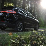 test drive Ford Edge 2.0 TDCI TwinTurbo 210, drive test Ford Edge 2.0 TDCI TwinTurbo 210, ford neste edge oferta, pret ford edge neste automotive, dealer ford neste automotive, test ro Ford Edge 2.0 TDCI TwinTurbo 210, test in premiera Ford Edge 2.0 TDCI TwinTurbo 210, consum Ford Edge 2.0 TDCI TwinTurbo 210, lista preturi Ford Edge 2.0 TDCI TwinTurbo 210, date tehnice Ford Edge 2.0 TDCI TwinTurbo 210, viteza maxima Ford Edge 2.0 TDCI TwinTurbo 210, off road Ford Edge 2.0 TDCI TwinTurbo 210, test consum Ford Edge 2.0 TDCI TwinTurbo 210test drive Ford Edge 2.0 TDCI TwinTurbo 210, drive test Ford Edge 2.0 TDCI TwinTurbo 210, ford neste edge oferta, pret ford edge neste automotive, dealer ford neste automotive, test ro Ford Edge 2.0 TDCI TwinTurbo 210, test in premiera Ford Edge 2.0 TDCI TwinTurbo 210, consum Ford Edge 2.0 TDCI TwinTurbo 210, lista preturi Ford Edge 2.0 TDCI TwinTurbo 210, date tehnice Ford Edge 2.0 TDCI TwinTurbo 210, viteza maxima Ford Edge 2.0 TDCI TwinTurbo 210, off road Ford Edge 2.0 TDCI TwinTurbo 210, test consum Ford Edge 2.0 TDCI TwinTurbo 210