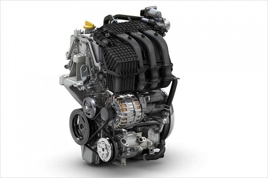 Dacia monteaza GPL pe noul motor 1.0 SCe de 70 CP! Instalatii GPL Bucuresti Tomasetto Dacia 1.0 SCe