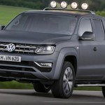 consum bucuresti VW Amarok V6 TDI, consum real VW Amarok V6 TDI, drive test vw amarok v6 tdi, lansare VW Amarok V6 TDI, off road VW Amarok V6 TDI, pret VW Amarok V6 TDI, review romania VW Amarok V6 TDI, sarcina ma,ima VW Amarok V6 TDI, test drive vw amarok v6 tdi, test ro VW Amarok V6 TDI, tit aur academy VW Amarok V6 TDI, whattruck amarok v6, test whattruck amarok v6 tdi
