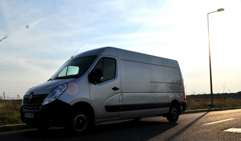 test drive Renault Master facelift 2.3 dCI 135 CP 2016, drive test Renault Master facelift 2.3 dCI 135 CP 2016, test ro Renault Master facelift 2.3 dCI 135 CP 2016, consum Renault Master facelift 2.3 dCI 135 CP 2016, pret oferta Renault Master facelift 2.3 dCI 135 CP 2016, lansare Renault Master facelift 2.3 dCI 135 CP 2016, iveco new daily vs Renault Master facelift 2.3 dCI 135 CP 2016, mercedes sprinter vs Renault Master facelift 2.3 dCI 135 CP 2016, vw crafter Renault Master facelift 2.3 dCI 135 CP 2016, 0-100 km/h Renault Master facelift 2.3 dCI 135 CP 2016, consum Renault Master facelift 2.3 dCI 135 CP 2016, date tehnice Renault Master facelift 2.3 dCI 135 CP 2016, test whattruck
