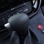 Renault Kangoo TCe 115 Intens EDC, Renault Kangoo TCe 115 Intens EDC 2017, test drive Renault Kangoo TCe 115 Intens EDC, drive test Renault Kangoo TCe 115 Intens EDC, review Renault Kangoo TCe 115 Intens EDC, 0-100 km/h Renault Kangoo TCe 115 Intens EDC, gpl tomasetto Renault Kangoo TCe 115 Intens EDC, consum Renault Kangoo TCe 115 Intens EDC,lista preturi Renault Kangoo TCe 115 Intens EDC, pret edc kangoo, garantie Renault Kangoo TCe 115 Intens EDC, viteza maxima Renault Kangoo TCe 115 Intens EDC