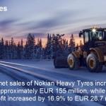 Nokian Tyres 2017,gama anvelope Nokian, cele mai bune anvelope de iarna, test anvelope iarna, Nokian vs michelin, Nokian vs continetal, Nokian vs pirelli, Nokian vs fulda, Nokian vs bridgestone, pret Nokian 2016, vianor Nokian, retea vianor Nokian 2017