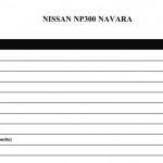 test drive Nissan Navara NP300 2017, drive test Nissan Navara NP300 2017, test ro Nissan Navara NP300 2017, off road Nissan Navara NP300 2017, noul hilux vs Nissan Navara NP300 2017, amarok 2017 vs Nissan Navara NP300 2017, d-max 1.9 vs Nissan Navara NP300 2017, consum Nissan Navara NP300 2017, pret Nissan Navara NP300 2017, galerie foto Nissan Navara NP300 2017, new review Nissan Navara NP300 2017, off road experience Nissan Navara NP300 2017
