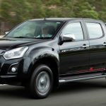 Isuzu D-Max facelift 1.9 DDi Blue Power 2017, imagini Isuzu D-Max facelift 1.9 DDi Blue Power 2017, preturi Isuzu D-Max facelift 1.9 DDi Blue Power 2017, test drive Isuzu D-Max facelift 1.9 DDi Blue Power 2017, drive test Isuzu D-Max facelift 1.9 DDi Blue Power 2017, lansare Isuzu D-Max facelift 1.9 DDi Blue Power 2017, off road Isuzu D-Max facelift 1.9 DDi Blue Power 2017, consum Isuzu D-Max facelift 1.9 DDi Blue Power 2017, distributie lant Isuzu D-Max facelift 1.9 DDi Blue Power 2017