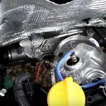 Dacia 1.0 SCe euro 6, gpl Dacia 1.0 SCe 2016, pret gpl Dacia 1.0 SCe, autogas Dacia 1.0 SCe 2017, tomasetto Dacia 1.0 SCe 2017, zenit pro Dacia 1.0 SCe 2017, pret gpl logan Dacia 1.0 SCe, pret gpl sandero Dacia 1.0 SCe, flote gpl Dacia 1.0 SCe, distribuitie lant Dacia 1.0 SCe, costuri motorizare Dacia 1.0 SCe, consum gpl Dacia 1.0 SCe, tomasetto bucuresti , tomasetto stag 200 Dacia 1.0 SCe, tomasetto stag 4 qbox Dacia 1.0 SCe, zenit pro Dacia 1.0 SCe, agc compact Dacia 1.0 SCe, 3 ani garantie tomasetto Dacia 1.0 SCe, garantie tomasetto 3 ani, service gpl tomasetto 2017, montaj gpl Dacia 1.0 SCe, cel mai bun service gpl Dacia 1.0 SCe