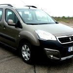 test drive Peugeot Partner Tepee 1.6 BlueHDI 2017 Combi Facelift, whattruck Peugeot Partner Tepee 1.6 BlueHDI 2017 Combi Facelift, test ro Peugeot Partner Tepee 1.6 BlueHDI 2017 Combi Facelift, test consum Peugeot Partner Tepee 1.6 BlueHDI 2017 Combi Facelift, drive test Peugeot Partner Tepee 1.6 BlueHDI 2017 Combi Facelift, 0-100 Peugeot Partner Tepee 1.6 BlueHDI 2017 Combi Facelift, pret Peugeot Partner Tepee 1.6 BlueHDI 2017 Combi Facelift, renault kangoo vs Peugeot Partner Tepee 1.6 BlueHDI 2017 Combi Facelift, vw caddy vs Peugeot Partner Tepee 1.6 BlueHDI 2017 Combi Facelift, fiat doblo vs Peugeot Partner Tepee 1.6 BlueHDI 2017 Combi Facelift, caddy life vs Peugeot Partner Tepee 1.6 BlueHDI 2017 Combi Facelift, distributie Peugeot Partner Tepee 1.6 BlueHDI 2017 Combi Facelift, review Peugeot Partner Tepee 1.6 BlueHDI 2017 Combi Facelift, nouveaux Peugeot Partner Tepee 1.6 BlueHDI 2017 Combi Facelift