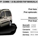 test drive Peugeot Partner Tepee 1.6 BlueHDI 2017 Combi Facelift, whattruck Peugeot Partner Tepee 1.6 BlueHDI 2017 Combi Facelift, test ro Peugeot Partner Tepee 1.6 BlueHDI 2017 Combi Facelift, test consum Peugeot Partner Tepee 1.6 BlueHDI 2017 Combi Facelift, drive test Peugeot Partner Tepee 1.6 BlueHDI 2017 Combi Facelift, 0-100 Peugeot Partner Tepee 1.6 BlueHDI 2017 Combi Facelift, pret Peugeot Partner Tepee 1.6 BlueHDI 2017 Combi Facelift, renault kangoo vs Peugeot Partner Tepee 1.6 BlueHDI 2017 Combi Facelift, vw caddy vs Peugeot Partner Tepee 1.6 BlueHDI 2017 Combi Facelift, fiat doblo vs Peugeot Partner Tepee 1.6 BlueHDI 2017 Combi Facelift, caddy life vs Peugeot Partner Tepee 1.6 BlueHDI 2017 Combi Facelift, distributie Peugeot Partner Tepee 1.6 BlueHDI 2017 Combi Facelift, review Peugeot Partner Tepee 1.6 BlueHDI 2017 Combi Facelift, nouveaux Peugeot Partner Tepee 1.6 BlueHDI 2017 Combi Facelift