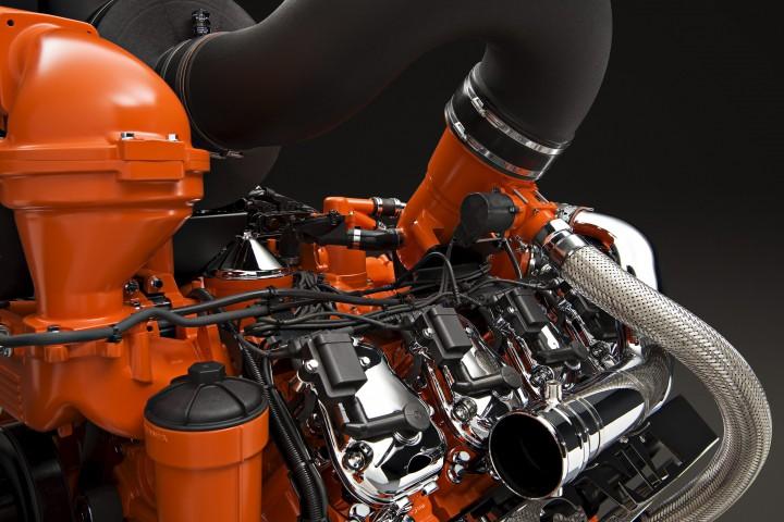 Scania V8 16.4 litri GPL Euro 7, gpl camioane Scania V8 16.4 litri GPL Euro 7, gpl scania, motoare pe gpl Scania V8 16.4 litri GPL Euro 7, scania autogas, lpg scania truck, cng scania trucks, gpl tomasetto scania, gpl autogaz scania, monteazagpl scania