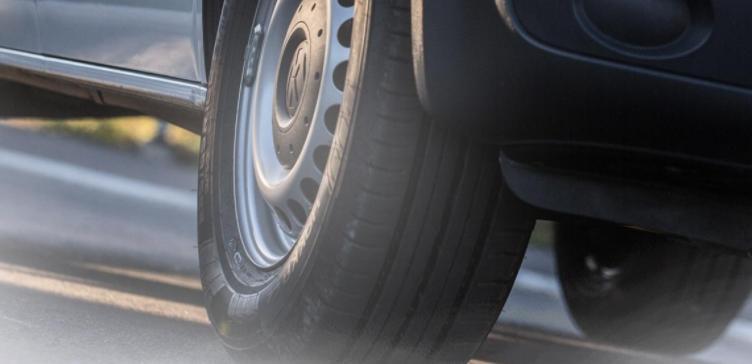 Nokian Tyres ofera o noua gama de anvelope specializate pentru masinile utilitare! Nokian  cLine Van si Nokian cLine Cargo