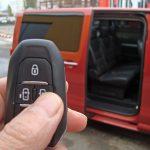 Remove term 0-100 km/h Peugeot Traveller 2.0 HDI Business 2017 0-100 km/h Peugeot Traveller 2.0 HDI Business , consum Peugeot Traveller 2.0 HDI Business 2017m vw multivan vs Peugeot Traveller 2.0 HDI Business 2017 consum Peugeot Traveller 2.0 HDI Business 2017m vw multivan vs Peugeot Traveller 2.0 HDI Business , drive test Peugeot Traveller 2.0 HDI Business 2017 drive test Peugeot Traveller 2.0 HDI Business 2017,imagini Peugeot Traveller 2.0 HDI Business 2017 imagini Peugeot Traveller 2.0 HDI Business , mercedes v vs Peugeot Traveller 2.0 HDI Business 2017 mercedes v vs Peugeot Traveller 2.0 HDI Business , Peugeot Traveller 2.0 HDI Business 2017 Peugeot Traveller 2.0 HDI Business , pret Peugeot Traveller 2.0 HDI Business 2017 pret Peugeot Traveller 2.0 HDI Business , renault trafic vs Peugeot Traveller 2.0 HDI Business 2017 renault trafic vs Peugeot Traveller 2.0 HDI Business ,test drive Peugeot Traveller 2.0 HDI Business 2017 test drive Peugeot Traveller 2.0 HDI Business ,viteza maxima Peugeot Traveller 2.0 HDI Business 2017 viteza maxima Peugeot Traveller 2.0 HDI Business 2017