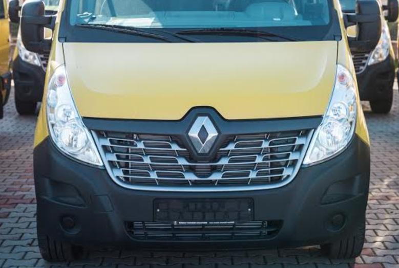 Renault Master 2.3 dCI 2017 transport elevi, flota Renault Master 2.3 dCI 2017 scoala, Renault Master 2.3 dCI 2017 twinturbo moldova, republica moldova Renault Master 2.3 dCI 2017 transport scolari, romania opel movano moldova Renault Master 2.3 dCI 2017