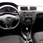test drive Volkswagen Caddy 2.0 TDI 102 CP DSG 6 2017, drive test Volkswagen Caddy 2.0 TDI 102 CP DSG 6 2017, test premiera Volkswagen Caddy 2.0 TDI 102 CP DSG 6 2017, test ro Volkswagen Caddy 2.0 TDI 102 CP DSG 6 2017, whattruck Volkswagen Caddy 2.0 TDI 102 CP DSG 6 2017, autolatest Volkswagen Caddy 2.0 TDI 102 CP DSG 6 2017, consum Volkswagen Caddy 2.0 TDI 102 CP DSG 6 2017, pret Volkswagen Caddy 2.0 TDI 102 CP DSG 6 2017, renault kangoo vs Volkswagen Caddy 2.0 TDI 102 CP DSG 6 2017, mercedes citan vs Volkswagen Caddy 2.0 TDI 102 CP DSG 6 2017, fiat doblo vs Volkswagen Caddy 2.0 TDI 102 CP DSG 6 2017, opel combo vs Volkswagen Caddy 2.0 TDI 102 CP DSG 6 2017, lista preturi Volkswagen Caddy 2.0 TDI 102 CP DSG 6 2017, discount Volkswagen Caddy 2.0 TDI 102 CP DSG 6 2017, consum cutie dsg6 caddy, pret second hand Volkswagen Caddy 2.0 TDI 102 CP DSG 6 2017
