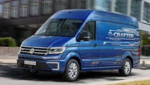 Volkswagen Comerciale 2017, vanzari Volkswagen Comerciale 2017,porsche romania Volkswagen Comerciale, test caddy, test crafter 2017, statistici Volkswagen Comerciale