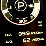 test drive Isuzu D-Max Cabina Dubla Premium 1.9 DSL AT 164 CP 2017, drive test Isuzu D-Max Cabina Dubla Premium 1.9 DSL AT 164 CP 2017, test ro Isuzu D-Max Cabina Dubla Premium 1.9 DSL AT 164 CP 2017, whattruck Isuzu D-Max Cabina Dubla Premium 1.9 DSL AT 164 CP 2017, autolatest Isuzu D-Max Cabina Dubla Premium 1.9 DSL AT 164 CP 2017, testeauto Isuzu D-Max Cabina Dubla Premium 1.9 DSL AT 164 CP 2017, consum Isuzu D-Max Cabina Dubla Premium 1.9 DSL AT 164 CP 2017, pret Isuzu D-Max Cabina Dubla Premium 1.9 DSL AT 164 CP 2017, off road Isuzu D-Max Cabina Dubla Premium 1.9 DSL AT 164 CP 2017, hilux vs Isuzu D-Max Cabina Dubla Premium 1.9 DSL AT 164 CP 2017, navara vs Isuzu D-Max Cabina Dubla Premium 1.9 DSL AT 164 CP 2017, discount 2017 Isuzu D-Max Cabina Dubla Premium 1.9 DSL AT 164 CP 2017, 0-100 km/h Isuzu D-Max Cabina Dubla Premium 1.9 DSL AT 164 CP 2017, viteza maxima Isuzu D-Max Cabina Dubla Premium 1.9 DSL AT 164 CP 2017