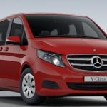 pret, Mercedes Benz Clasa V low-cost 2017, test drive Mercedes Benz Clasa V low-cost 2017, consum Mercedes Benz Clasa V low-cost 2017, made in spain Mercedes Benz Clasa V low-cost 2017, probleme Mercedes Benz Clasa V low-cost 2017, drive test Mercedes Benz Clasa V low-cost 2017, Mercedes Benz Clasa V low-cost 2017