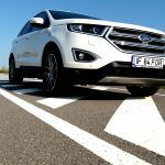 test Ford Edge 2.0 TDCi Twin-Turbo 210 CP 2017, drive test Ford Edge 2.0 TDCi Twin-Turbo 210 CP 2017, test ro Ford Edge 2.0 TDCi Twin-Turbo 210 CP 2017, autolatest Ford Edge 2.0 TDCi Twin-Turbo 210 CP 2017, testeauto Ford Edge 2.0 TDCi Twin-Turbo 210 CP 2017, consum Ford Edge 2.0 TDCi Twin-Turbo 210 CP 2017, pret oferta Ford Edge 2.0 TDCi Twin-Turbo 210 CP 2017, 0-100 km/h Ford Edge 2.0 TDCi Twin-Turbo 210 CP 2017, consum bucuresti Ford Edge 2.0 TDCi Twin-Turbo 210 CP 2017, autonomie Ford Edge 2.0 TDCi Twin-Turbo 210 CP 2017, pret lista Ford Edge 2.0 TDCi Twin-Turbo 210 CP 2017, kia sorento vs Ford Edge 2.0 TDCi Twin-Turbo 210 CP 2017, vw toureg vs Ford Edge 2.0 TDCi Twin-Turbo 210 CP 2017, bmw x3 vs Ford Edge 2.0 TDCi Twin-Turbo 210 CP 2017