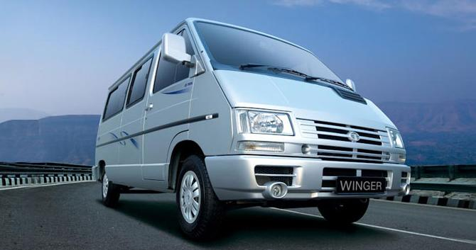 ata Winger 2.2 DICOR 100, imagini ata Winger 2.2 DICOR 100, test drive ata Winger 2.2 DICOR 100, review ata Winger 2.2 DICOR 100, engine ata Winger 2.2 DICOR 100, renault traifc I ata Winger 2.2 DICOR 100, first tafic still made in india, renault trafic generatia I