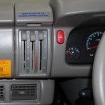 ata Winger 2.2 DICOR 100, imagini ata Winger 2.2 DICOR 100, test drive ata Winger 2.2 DICOR 100, review ata Winger 2.2 DICOR 100, engine ata Winger 2.2 DICOR 100, renault traifc I ata Winger 2.2 DICOR 100, first tafic still made in india, renault trafic generatia I
