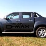 test drive isuzu dmax 2017, consumk isuzu dmax 2017, whattruck isuzu dmax 2017, off road isuzu dmax 2017, motor nou isuzu dmax 2017, toyota hilux vs isuzu dmax 2017, pret isuzu dmax 2017, discount isuzu dmax 2017, date tehnice isuzu dmax 2017, garda la sol isuzu dmax 2017, service isuzu dmax 2017, lansare isuzu dmax 2017, autolatest isuzu dmax 2017, teste auto isuzu dmax 2017