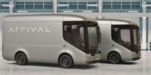 Royal Mail electric van, new electric Royal Mail , new van for Royal Mail 2020, range Royal Mail electric van, price tag Royal Mail van electric