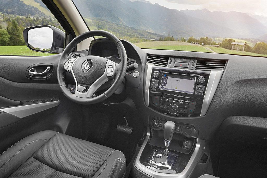 test Renault Alaskan 2.3 dCI 190 CP 2017, lansare Renault Alaskan 2.3 dCI 190 CP 2017, off road Renault Alaskan 2.3 dCI 190 CP 2017, preturi romania Renault Alaskan 2.3 dCI 190 CP 2017, drive test Renault Alaskan 2.3 dCI 190 CP 2017, whattruck Renault Alaskan 2.3 dCI 190 CP 2017, consum Renault Alaskan 2.3 dCI 190 CP 2017 AT7