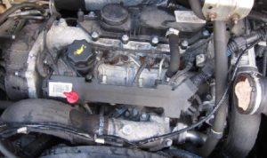 probleme utilitare, probleme catalizator, catalizator fiat doblo, probleme injectoare motorina mercedes OM, probleme suspensie fiat, rechemare utilitare service