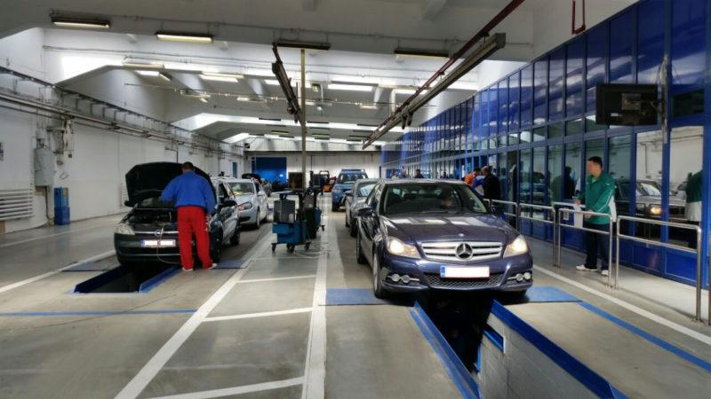 Oficialii RAR anunta ca lucreaza si sambata pana la sfarsitul anului 2017