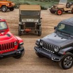 proboleme Jeep Wrangle 2018, 2.0 turbo fiat pe Jeep Wrangle 2018, pret Jeep Wrangle 2018, test drive Jeep Wrangle 2018, drive test Jeep Wrangle 2018, consum Jeep Wrangle 2018 2.0 multijet, consum Jeep Wrangle 2018 2.0 turbo