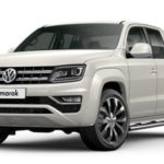 Pick-up Award 2018, amarok Pick-up Award 2018, cel mai bun pick up 2018, vw amarok facelift Pick-up Award 2018, test drive amarok 2018, preturi amarok v6 tdi, new Pick-up Award 2018