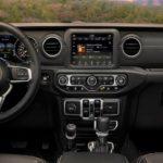 proboleme Jeep Wrangle 2018, 2.0 turbo fiat pe Jeep Wrangle 2018, pret Jeep Wrangle 2018, test drive Jeep Wrangle 2018, drive test Jeep Wrangle 2018, consum Jeep Wrangle 2018 2.0 multijet, consum Jeep Wrangle 2018 2.0 turbo