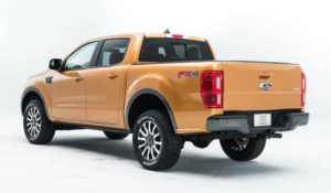 imagini Ford Ranger facelift 2018 , test drive Ford Ranger facelift 2018 , review Ford Ranger facelift 2018 , off road Ford Ranger facelift 2018 , new Ford Ranger facelift 2018 , gallery Ford Ranger facelift 2018 , inside Ford Ranger facelift 2018 , toyota tacoma vs Ford Ranger facelift 2018 , chevrolet colorado vs Ford Ranger facelift 2018 , nissan frontier vs Ford Ranger facelift 2018