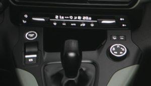 noul Citroen Berlingo 2018, imagini noul Citroen Berlingo 2018, test drive noul Citroen Berlingo 2018, drive test noul Citroen Berlingo 2018, whattruck noul Citroen Berlingo 2018, autolatest noul Citroen Berlingo 2018, interior noul Citroen Berlingo 2018, consum noul Citroen Berlingo 2018, nou diesel 1.5 bluehdi, distributie 1.5 bluehdi, consum noul Citroen Berlingo 2018 bluehdi, vw caddy tdi vs noul Citroen Berlingo 2018, renault kangoo vs noul Citroen Berlingo 2018