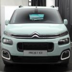noul Citroen Berlingo 2018, imagini noul Citroen Berlingo 2018, test drive noul Citroen Berlingo 2018, drive test noul Citroen Berlingo 2018, whattruck noul Citroen Berlingo 2018, autolatest noul Citroen Berlingo 2018, interior noul Citroen Berlingo 2018, consum noul Citroen Berlingo 2018, nou diesel 1.5 bluehdi, distributie 1.5 bluehdi, consum noul Citroen Berlingo 2018 bluehdi, vw caddy tdi vs noul Citroen Berlingo 2018, renault kangoo vs noul Citroen Berlingo 2018