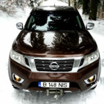 test drive Nissan Navara NP300 N-Connecta 2.3 dCI 160 CP 2018, drive test Nissan Navara NP300 N-Connecta 2.3 dCI 160 CP 2018, autolatest Nissan Navara NP300 N-Connecta 2.3 dCI 160 CP 2018, whattruck, testeauto, automarket romania, turatie Nissan Navara NP300 N-Connecta 2.3 dCI 160 CP 2018, consum Nissan Navara NP300 N-Connecta 2.3 dCI 160 CP 2018, review Nissan Navara NP300 N-Connecta 2.3 dCI 160 CP 2018, off road Nissan Navara NP300 N-Connecta 2.3 dCI 160 CP 2018, pret oferta Nissan Navara NP300 N-Connecta 2.3 dCI 160 CP 2018