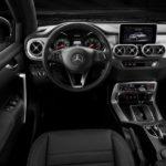 Mercedes-Benz X-Class X 350 d 4MATIC , test drive Mercedes-Benz X-Class X 350 d 4MATIC , drive test Mercedes-Benz X-Class X 350 d 4MATIC , consum Mercedes-Benz X-Class X 350 d 4MATIC , 0-100 Mercedes-Benz X-Class X 350 d 4MATIC , whattruck Mercedes-Benz X-Class X 350 d 4MATIC , imagini Mercedes-Benz X-Class X 350 d 4MATIC , whattruck Mercedes-Benz X-Class X 350 d 4MATIC , autolatest Mercedes-Benz X-Class X 350 d 4MATIC
