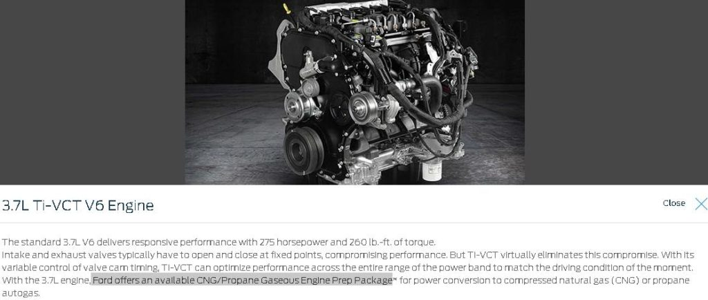 ford transit gpl 2018, ford transit 3.7 gpl, motor gpl ford fabrica, consum transit gpl vs transit diesel, probleme diesel tdci, 0-100 ford transit benzina si gpl