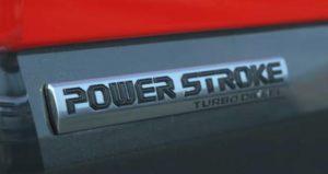 Ford diesel V6 3.0 Power Stroke 250 CP, ford ranger Ford diesel V6 3.0 Power Stroke 250 CP, 0-100 Ford diesel V6 3.0 Power Stroke 250 CP, consum Ford diesel V6 3.0 Power Stroke 250 CP, ranger Ford diesel V6 3.0 Power Stroke 250 CP consum, pret f150 Ford diesel V6 3.0 Power Stroke 250 CP, emisii noxe f150 Ford diesel V6 3.0 Power Stroke 250 CP