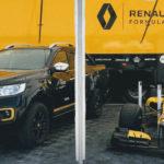Renault Alaskan Formula Edition, nouveaux Renault Alaskan Formula Edition, imagini Renault Alaskan Formula Edition, pret Renault Alaskan Formula Edition, test drive Renault Alaskan Formula Edition, mercedes x vs Renault Alaskan Formula Edition 2018