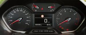 test Peugeot Rifter 1.5 BlueHDi 100 Euro6 2018, imagini Peugeot Rifter 1.5 BlueHDi 100 Euro6 2018, review Peugeot Rifter 1.5 BlueHDi 100 Euro6 2018, interio Peugeot Rifter 1.5 BlueHDi 100 Euro6 2018, whattruck Peugeot Rifter 1.5 BlueHDi 100 Euro6 2018, consum Peugeot Rifter 1.5 BlueHDi 100 Euro6 2018, pret Peugeot Rifter 1.5 BlueHDi 100 Euro6 2018