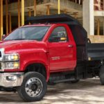 Chevrolet Silverado 6500 HD 6.6 Diesel 350 2019, new 2018 Chevrolet Silverado 6500 HD 6.6 Diesel 350, review Chevrolet Silverado 6500 HD 6.6 Diesel 350, whattruck Chevrolet Silverado 6500 HD 6.6 Diesel 350, engine Chevrolet Silverado 6500 HD 6.6 Diesel 350