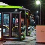 autobuze electrice skoda, autobuze electrice bucuresti, firea autobuze electrice, autobuze diesel firea turcia, probleme autobuze diesel turcesti, probleme service autobuze turcesti ratb, autobuze electrice ratb