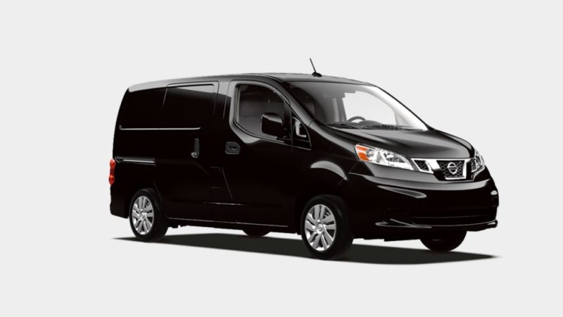Nissan NV200 Compact Cargo 2019, new Nissan NV200 Compact Cargo, inside Nissan NV200 Compact Cargo, price tah Nissan NV200 Compact Cargo, test drive Nissan NV200 Compact Cargo, Nissan NV200 Compact Cargo 2.0 141 cp xtronic, utilitare cutie automata Nissan NV200 Compact Cargo