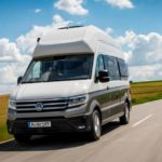 Volkswagen Grand California 2018, imagini Volkswagen Grand California 2018, test Volkswagen Grand California 2018, pret Volkswagen Grand California 2018, whattruck Volkswagen Grand California 2018, autolatest Volkswagen Grand California 2018, baie Volkswagen Grand California 2018, oferta pret Volkswagen Grand California 2018