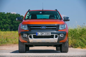 probleme ford ranger, injectoare ford ranger, recall ford ranger, consum mare ford ranger, test drive ford ranger, test ro ford ranger, whattruck ford ranger, probleme electrica ford ranger, cost reparatiie cutie ford ranger, pret disc frana ford ranger, pret evacuare ford ranger,, pret motor complet ford ranger