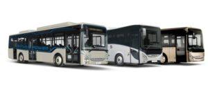 autobuze pe gpl, pmb autobuze diesel otokar, probleme gpl autobuze, pret km autobuz gpl, pret autobuz diesel firea
